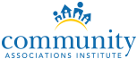 communities association institute CIA-logo