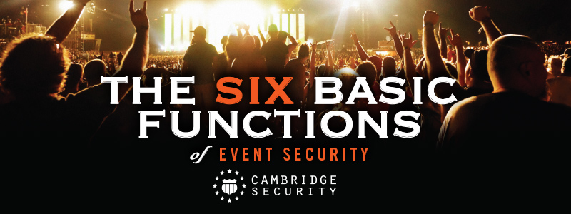 six-basic-functions-of-event-security-blog