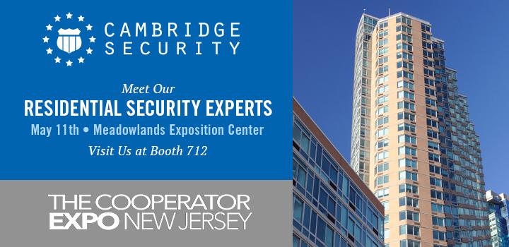 NJ Cooperator Expo